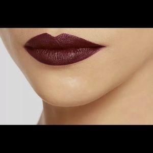 Kevyn Aucoin Makeup - Kevyn Aucoin Lip Color Black Dahlia (Burgundy)
